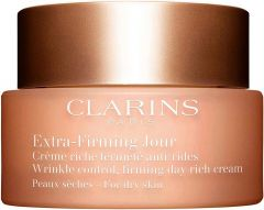 Clarins Extra-Firming Day Cream (50mL) Dry skin