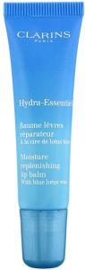 Clarins Hydra-Essentiel Moisture Replenishing Lip Balm (15mL)