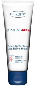 Clarins Men After Shave Soother (75mL)