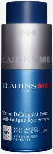 Clarins Men Anti-Fatigue Eye Serum (20mL)