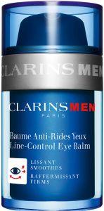 Clarins Men Line Control Eye Balm (20mL)