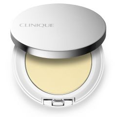Clinique Redness Solutions Instant Relief Mineral Pressed Powder (11,6g)