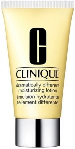 Clinique Dramatically Different Moisturizing Lotion+ Tube (125mL)