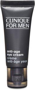 Clinique For Men Anti Age Eye Cream (15mL)