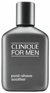 Clinique For Men Post Shave Soother (75mL)