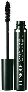 Clinique High Impact Mascara (7mL) Black