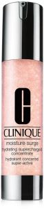 Clinique Moisture Hydrating Supercharged Concentrate (48mL)