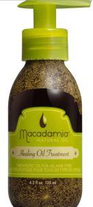Macadamia Healing Oil Treatment (125mL)