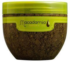 Macadamia Deep Repair Masque (500mL)