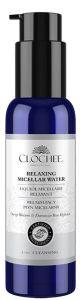 Clochee Relaxing Micellar Water (100mL)