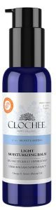 Clochee Light Moisturising Balm Chilli-Orange (100mL)