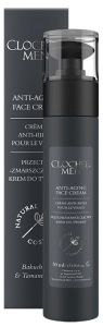 Clochee Anti-Aging Face Cream (50mL)