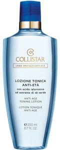 Collistar Anti Age Toning Lotion (200mL)