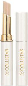 Collistar Lip Primer Fixer (2mL)