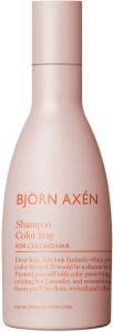 Björn Axen Color Stay Shampoo (250mL)