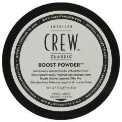 American Crew Boost Powder (10gr)