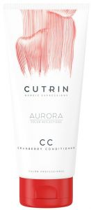 Aurora Color Care Cranberry Conditioner (200mL)