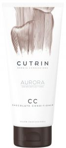 Aurora Color Care Chocolate Conditioner (200mL)