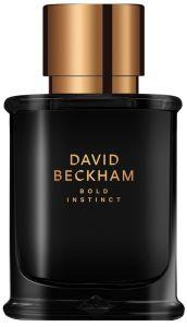 David Beckham Bold Instinct EDT (50mL)