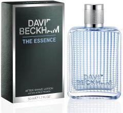David Beckham The Essence Aftershave (50mL)