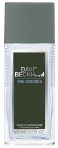 David Beckham The Essence Deodorant (75mL)