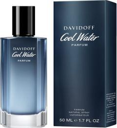 Davidoff Cool Water EDP (50mL)