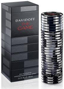 Davidoff The Game EDT (100mL)