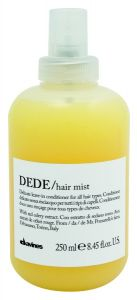 Davines Dede Hair Mist (250mL)