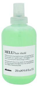 Davines Melu Hair Shield (250mL)