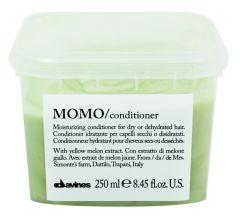 Davines Momo Conditioner (250mL)
