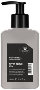 Dear Beard Man's Ritual After Shave Gel (150mL)
