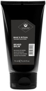 Dear Beard Man's Ritual Beard Balm (75mL)