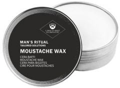 Dear Beard Man's Ritual Moustache Wax (30mL)