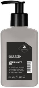 Dear Beard Man's Ritual Precision Shaving Gel (150mL)