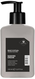 Dear Beard Man's Ritual Shaving Cream (150mL)