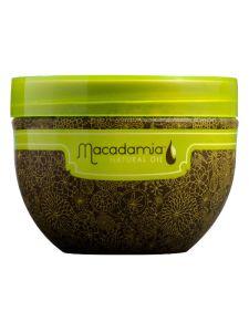 Macadamia Deep Repair Masque (236mL)
