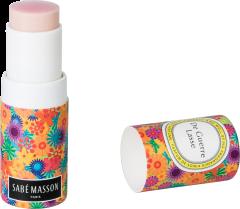 Sabe Masson Soft Perfume (5g) De Guerre Lasse