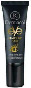 Dermacol Eye Shadow Base (7,5mL)