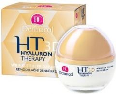 Dermacol Hyaluronic Therapy 3D Day Cream (50mL)