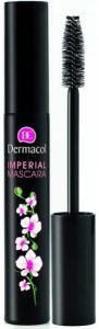 Dermacol Imperial Mascara (13mL) Black