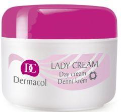 Dermacol Lady Cream-Day (50mL)