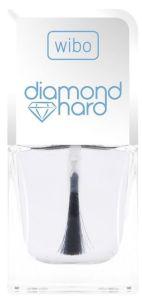 Wibo Diamond Hard Nail Conditioner (8.5mL)