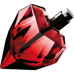 Diesel Loverdose Red Kiss EDP (50mL)