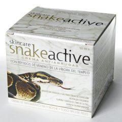 Diet Esthetic Snakeactive Antiwrinkle Cream (50mL)