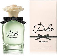 Dolce & Gabbana Dolce EDP (30mL)