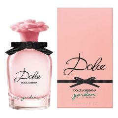 Dolce & Gabbana Dolce Garden EDP (50mL)