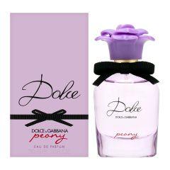 Dolce & Gabbana Dolce Peony EDP (30mL)