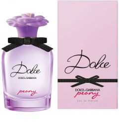 Dolce & Gabbana Dolce Peony EDP (50mL)