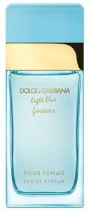 Dolce & Gabbana Light Blue Forever EDP (50mL)
