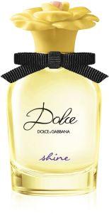 Dolce & Gabbana Shine EDP (50mL)